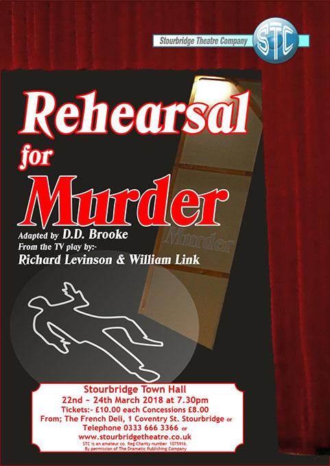 rehearsal for murder - stc.jpg