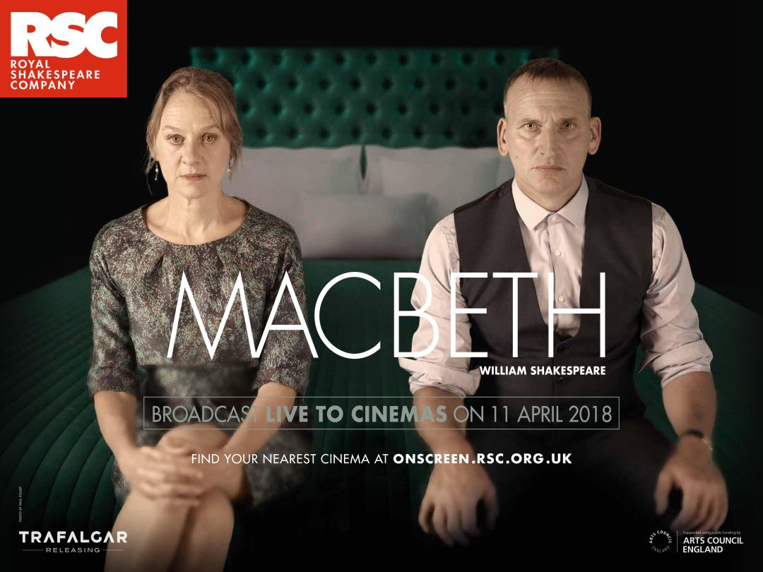 RSC Live Macbeth_Quad Artwork_Live.jpg