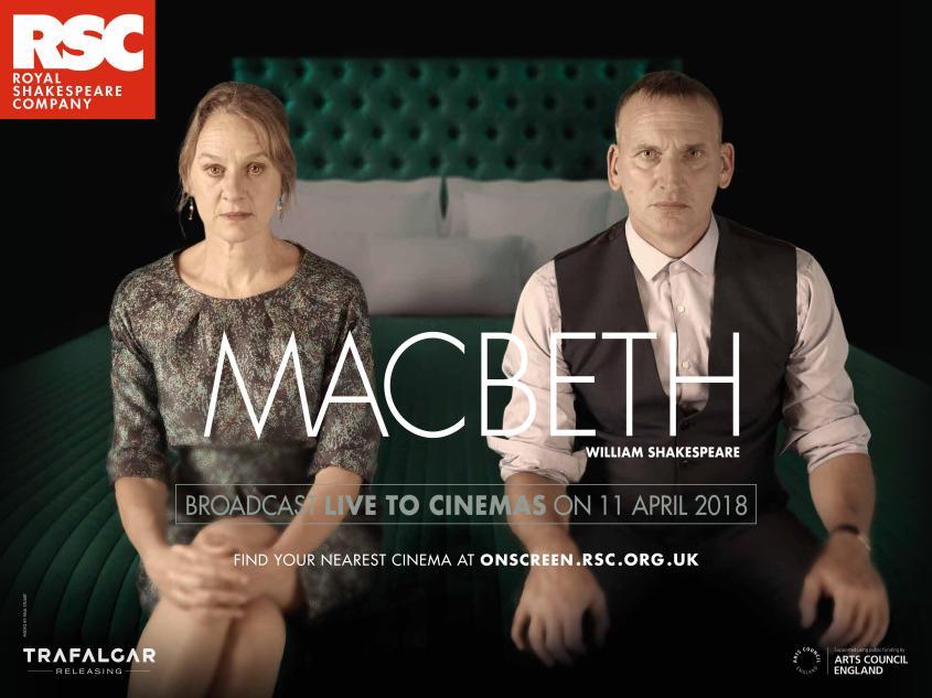 RSC Live Macbeth_Quad Artwork_Live.jpg