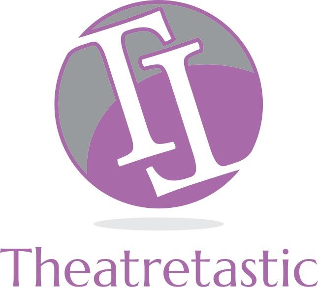 Theatretastic