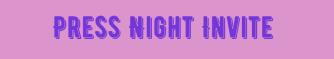 textgram_1551616089.png
